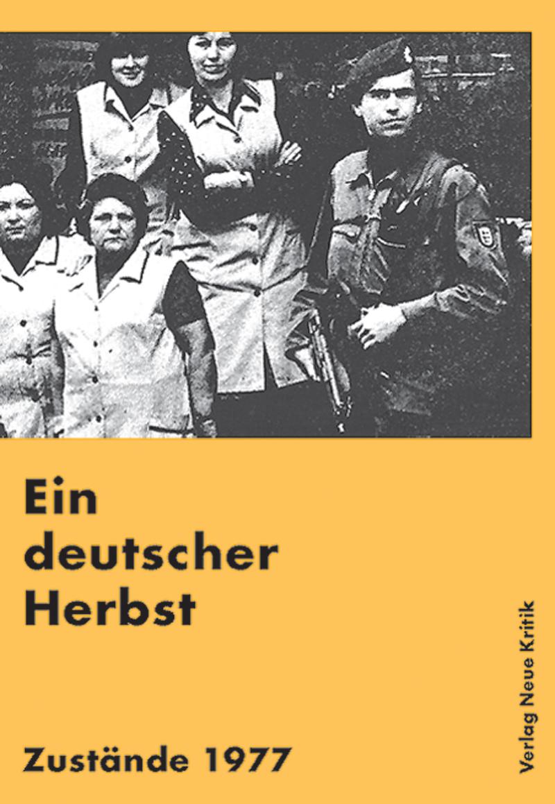 Ein Deutscher
